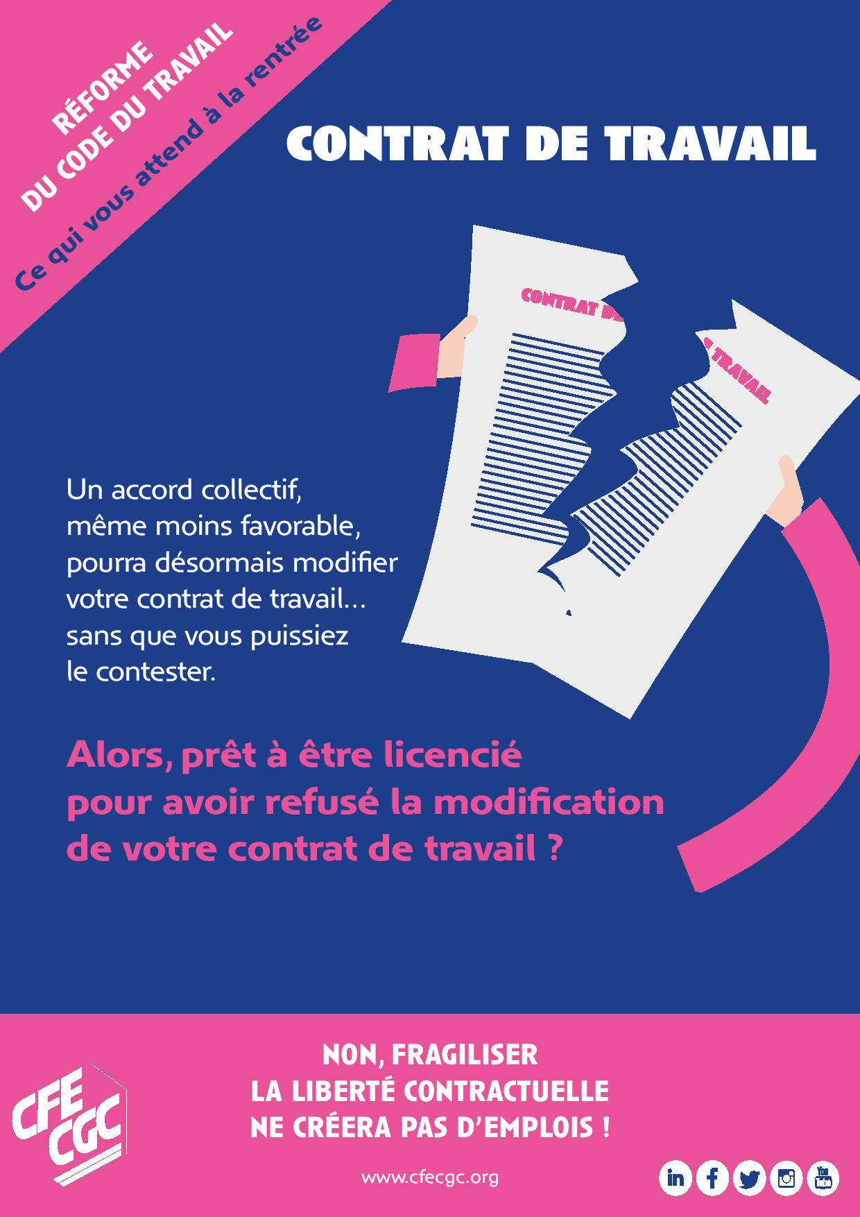 LoiTravailContratTravail-page-001.jpg
